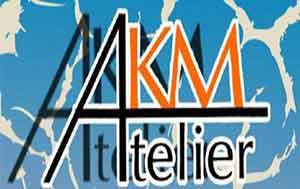 Atelier KM